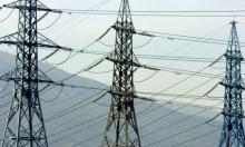 Спират тока на няколко улици в Бургас
