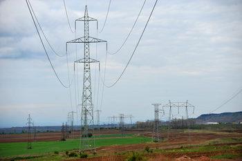Енергийният системен оператор с печалба от 42 млн. лв. за полугодието