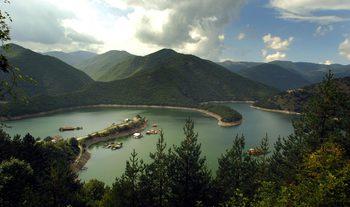 Energo Pro ще строи ВЕЦ в Турция