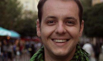 Окончателно: Борислав Сандов е осъден заради фейсбук статус