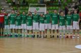 Ботевград: България приема Косово от 18:00ч в Арена Ботевград