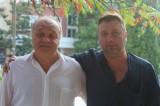 Ботевград: Сценаристът на Трифонов – Филип Станев в Ботевград за събиране на 200 подписа