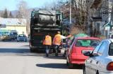 Ботевград: 43 000лв са нужни за дооборудване на БКС