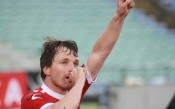 ЦСКА обяви причините за отстраняването на Галчев