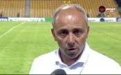 Илиан Илиев: Тази победа е за Краси Костов
