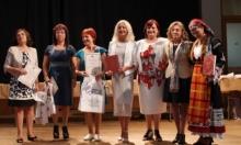 Учители от Пазарджик с отличия за иновации в преподаването на руски език