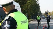 Дебнат за пияни и неправоспособни шофьори в селата на Търговище и Омуртаг