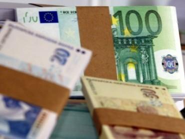 Кабинетът прие промените за пенсионните фондове
