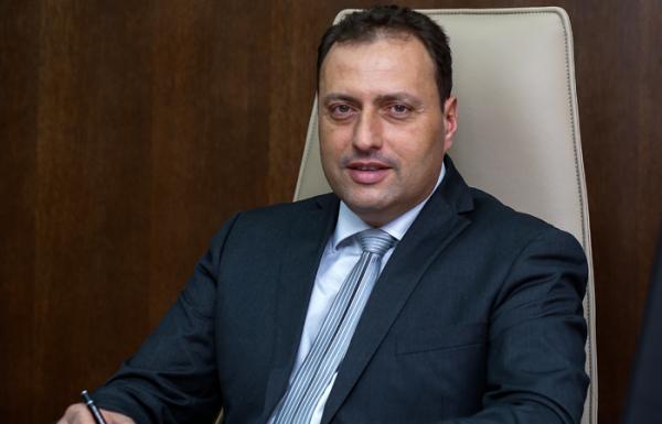 Зелените с поредна атака към Банско, кметът Икономов отвърна на удара
