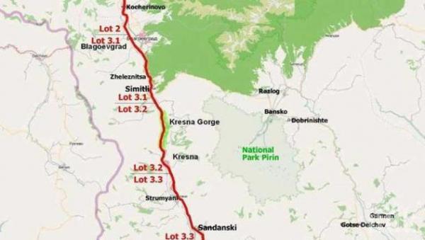 Милиард загуба за България заради Зелените! Как искат да прецакат страната ни?