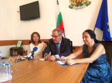 Без хранителни инциденти по Черноморието през лятото отчете БАБХ