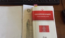 Повдигнаха още 2 нови обвинения на кмета на Перущица Ради Минчев