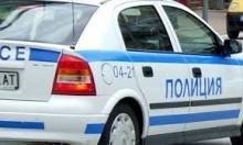 Млада жена загина в катастрофа край Варна