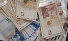 Осъдиха Община Шумен да плати на фирма 168 хил. лева