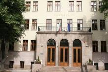 Окръжна прокуратура-Пазарджик разследва убийство в село Братаница, има задържан