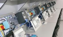 С нова лаборатория Техническият факултет на ШУ посрещна своята 10-годишнина