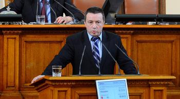 В декларация за референдума за републиката БСП похвали успехите на социализма