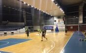 Баскетболистките на Берое в пълна сила за мача с Партизан