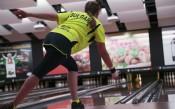 Европейският боулинг елит идва в София за големия турнир с награден фонд от 55 000 евро
