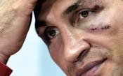 Пропадна боят между Кличко и Джошуа