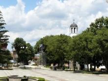 Община Малко Търново тегли заем от 1 млн. лв. за погасяване на стари кредити