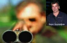 Бракониери стреляха срещу горски край Несебър, по чудо няма жертви