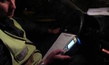 """""""Мъртво пиян"""" шофьор с 3,72 промила катастрофира до Първомай"""