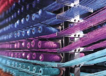 Немска текстилна компания инвестира в предприятие у нас
