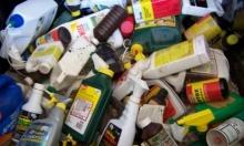 Събират опасни отпадъци от домакинствата в Пловдив