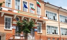 Професионалната гимназия по икономика в Шумен е домакин на среща с предприемачи от областта