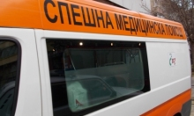 Жена загина след зверска катастрофа на Карловско шосе