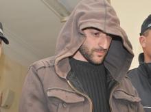 """Обжалват 20 годишна присъда за жестокото убийство в местността """"Плелина"""" край Разград"""
