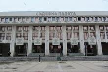 """Отмениха присъда и върнаха за ново разглеждане дело за опит за убийство в """"Славейков"""""""