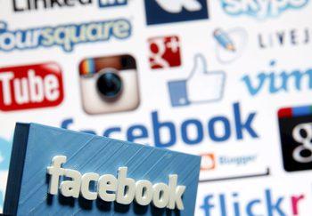 Facebook пусна услугата си за търговия между потребителите