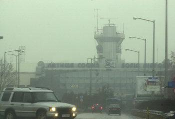 От утре КАТ-София ще спира коли, замърсяващи въздуха над нормите