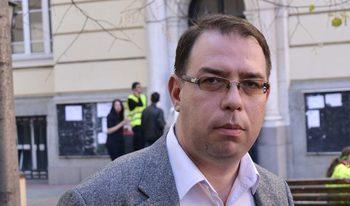 Русия иска $ 23490 за да започне преговори за заграбените български архиви