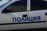 Ботевград: Разкрита е извършителка на кражба в с. Скравена