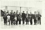 Литаково: 100-годишнината от основаването на Литаковска духова музика ще бъде отбелязана с концерт на 10 декември