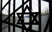 Агенти на Мосад ще охраняват мача Албания – Израел