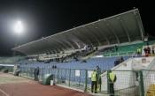 216 продадени билета досега, чакат се 4000 срещу Беларус