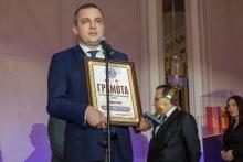 Отличиха Варна с две награди за туризъм