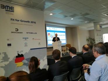 Две германски компании гледат за навлизане в България