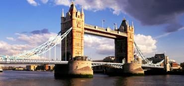 Великобритания взема $28 млрд. заеми заради Брекзита