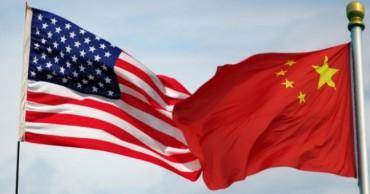 Китай ще накаже Apple, ако Тръмп предизвика търговска война