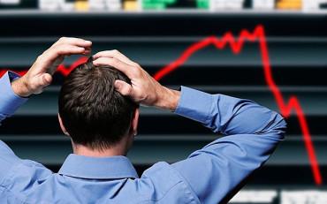 Германците странят от борсата