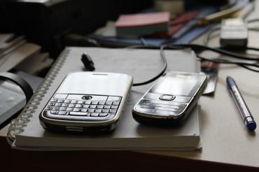 Внимание! Учители стават жертви на телефонни измами