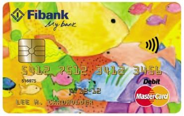 Дебитни карти развиват финансовата култура на децата