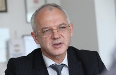Васил Велев: Не пипайте плоския данък