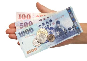 Икономиката на Тайван страда от ниско заплащане на труда