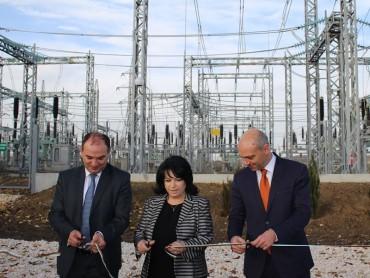 ЕСО инвестира 10 млн. лв. в сигурността на електропреносна мрежа